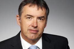 Martin Brieler verlässt ILG nach mehr als 16 Jahren