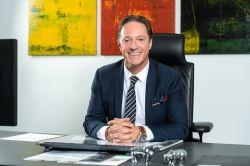 Thomas Heß wird Marketingleiter bei WWK