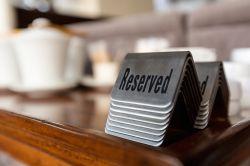 Family Offices versus Vermögens-Verwaltung: Zurück zum Ursprung