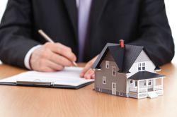 Wüstenrot Immobilien mit Vermittlungsrekord