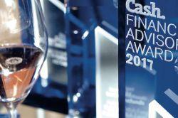 Die Nominierten der Financial Advisors Awards 2016 stehen fest