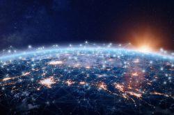 """J.P. Morgans Stablecoin: """"Blockchain erobert die Welt"""""""