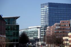 LV-Marke Moneymaxx geht in Basler auf