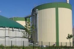 Rendite mit Gülle und Mist: UDI lanciert Biogasfonds