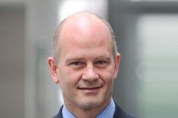Gothaer Asset Management investiert 500 Millionen Euro in Syntrus Achmea