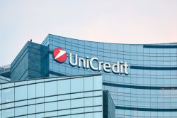 Unicredit zeigt erneut Interesse an Commerzbank-Übernahme