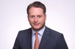 Sebastian Hofmann-Werther neuer Leiter Institutional Sales & Client Services bei Frankfurt-Trust