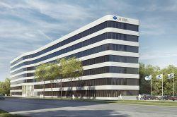 Hannover Leasing kauft Objekt für geplanten Stiftungs-AIF
