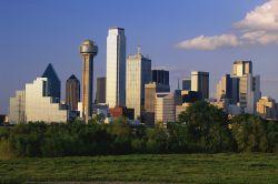 BVT: Erfolgreicher Verkauf von US-Apartmentanlage