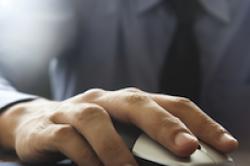 Aon nutzt Online-Plattform Inex 24