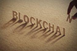 Blockchain: Liechtenstein als Vorbild?