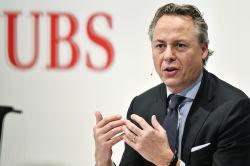 Hamers wechselt von ING zu UBS
