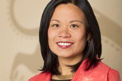 Matthews Asia wirbt für Anleihen aus Fernost