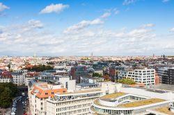 Geisterhaus von Friedenau: Eigentümerin muss Immobilie sanieren