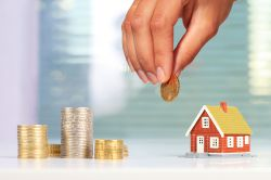 Private Bausparkassen sparen sich Großkunden-Einlagensicherung