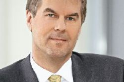 Solar Millennium: Neuer Vorstandschef an Bord