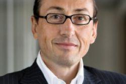 Patrizia erwirbt Wohnungsunternehmen GBW von Bayern LB
