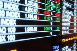 Japan-Krise beflügelt Fondsumsatz an der Börse
