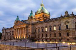 Denkmalimmobilien: Das sollten Anleger beachten