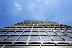 Immobilienanleger bewerten Risiken neu