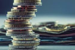 Solvenzquoten: So gut sind die deutschen Lebensversicherer aufgestellt