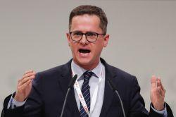 GroKo: Soli-Einigung gegen Einigung zur Bedürftigkeitsprüfung bei der Grundrente?