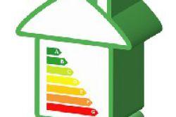 Immobilieninteressenten setzen hohen Energiestandard zunehmend voraus