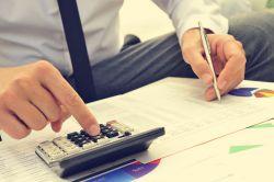Gesetzlicher Garantiezins bei Lebensversicherungen bleibt – vorerst