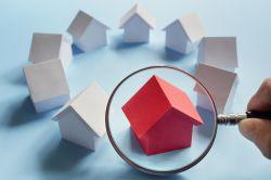 Immobilienkauf: Diese Faktoren beeinflussen den Wert