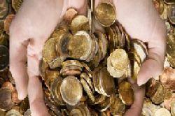 Aviva: Unternehmensanleihen weiterhin lukrativ