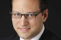 ABL: Aragon- und JDC-Chef wird Co-CEO