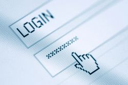 Aigner Immobilien startet neues Online-Portal