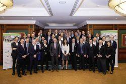 CDU und FDP gegen Provisionsdeckel