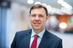 Wolfgang Breuer ist neuer Präsident des Verbandes öffentlicher Versicherer