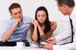 Stiftung Warentest urteilt: Beratung der Rentenversicherung hat große Mängel