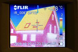 Gebäudeenergiegesetz passt nicht für private Zwecke