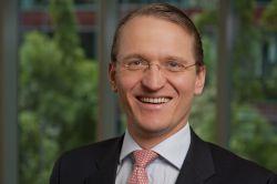 J.P. Morgan AM setzt auf ESG-ETFs