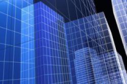 Studie attestiert Immobilien-AGs mangelnde Transparenz