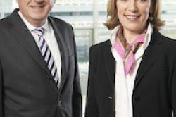 Portfoliofonds von Wealth Cap tätigt erste Investitionen