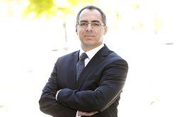 BaFin erweitert KVG-Zulassung von Adrealis