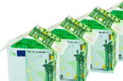 Immobilien-AGs: Managementqualität entscheidet