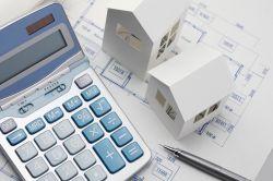 Baufinanzierung: Jetzt Sondertilgungen nutzen
