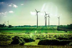 Nachhaltiges Investment: Quadoro Investment startet offenen Publikumsfonds