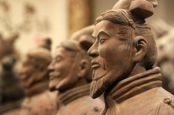 ACM Bernstein erwartet starken Renminbi