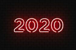 Finanzen: Das ändert sich 2020 für Verbraucher