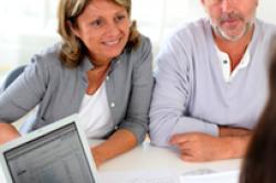 Studie: Finanzierungsberatung grundsätzlich gut – aber selten maßgeschneidert