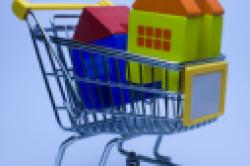 Offener Immobilienfonds Wertgrund Wohnselect D erwirbt 164 Wohnungen