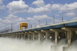 Aquila vertreibt Wasserkraftfonds auch in Österreich