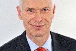 Aachen Münchener verstärkt Vorstand aus eigenen Reihen