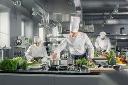 Berufsunfähigkeit: Ein wohl kalkuliertes Risiko?